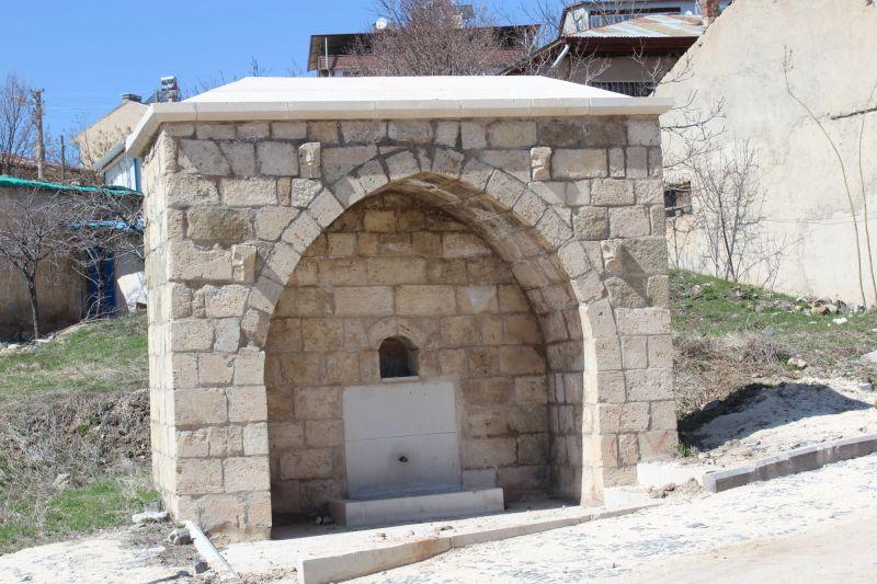 harput-aladdin-bey-cesmesi (2)