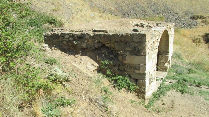 harput-cahpur-cesmesi (11)