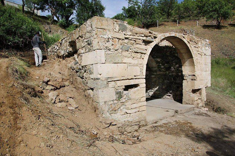 harput-cahpur-cesmesi (4)