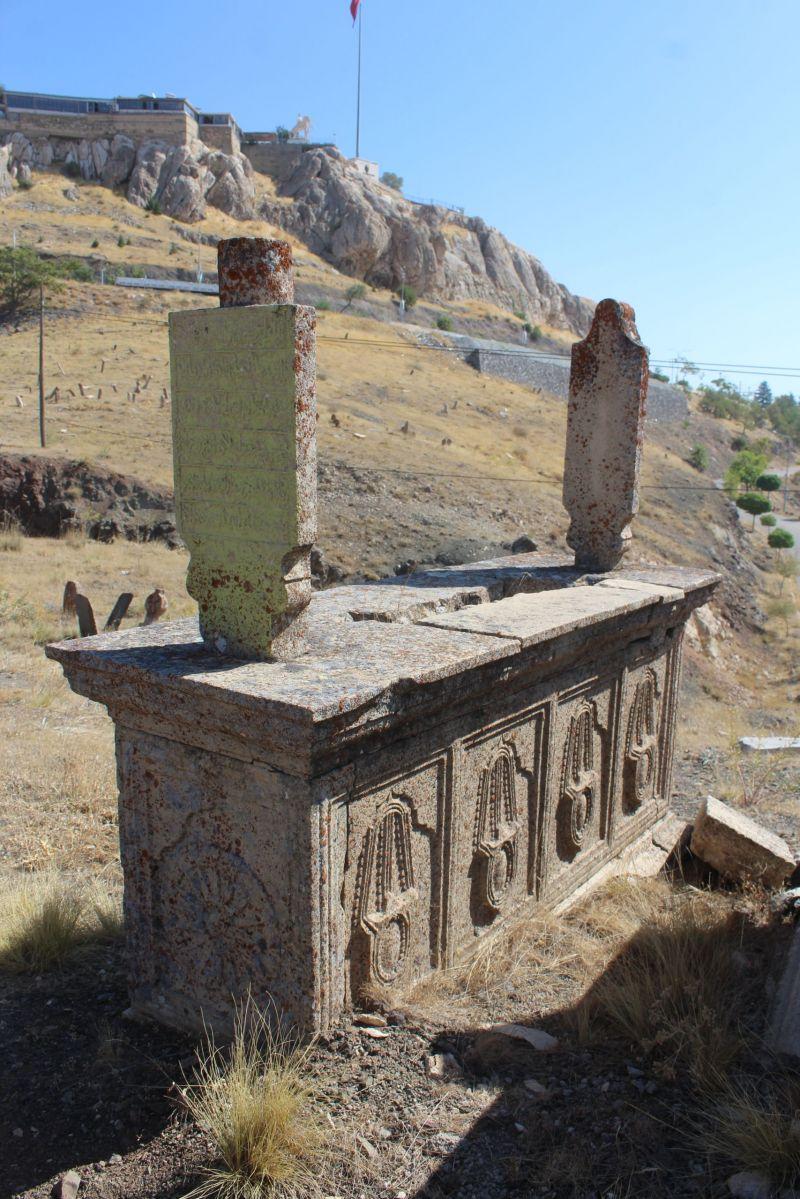 harput-dua-mezarligi (12)