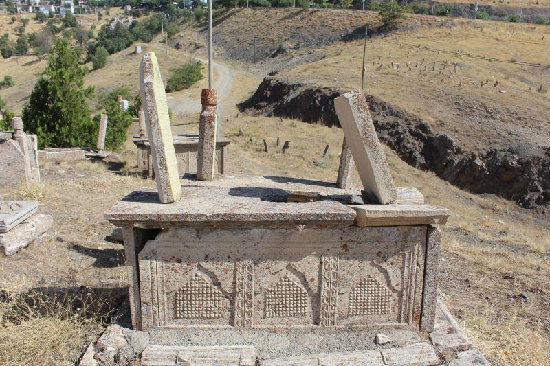 harput-dua-mezarligi (21)