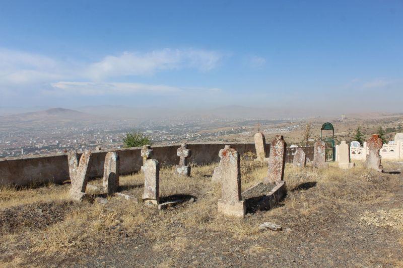 harput-dua-mezarligi (26)