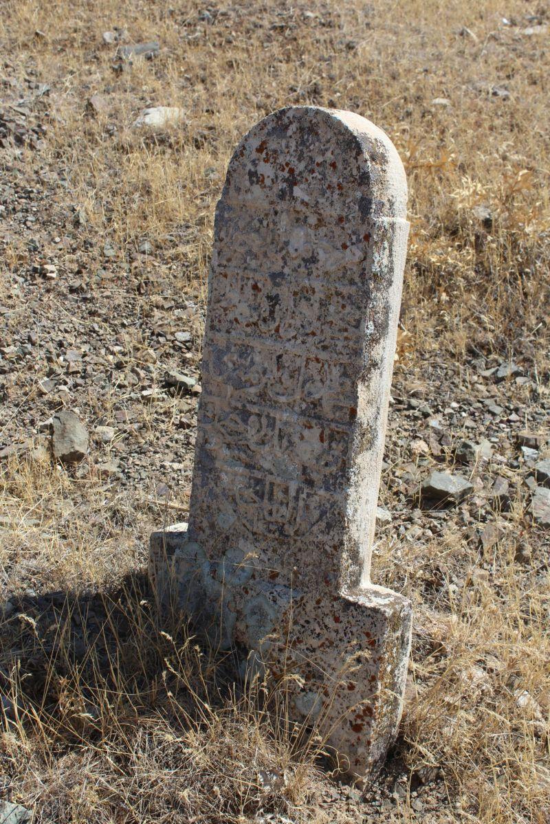 harput-dua-mezarligi (47)