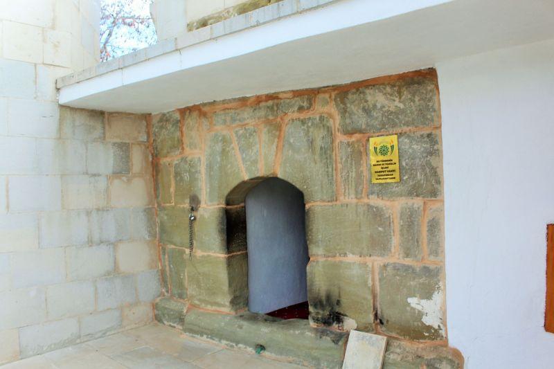 harput-fatih-ahmet-baba-türbesi-mescidi (11)