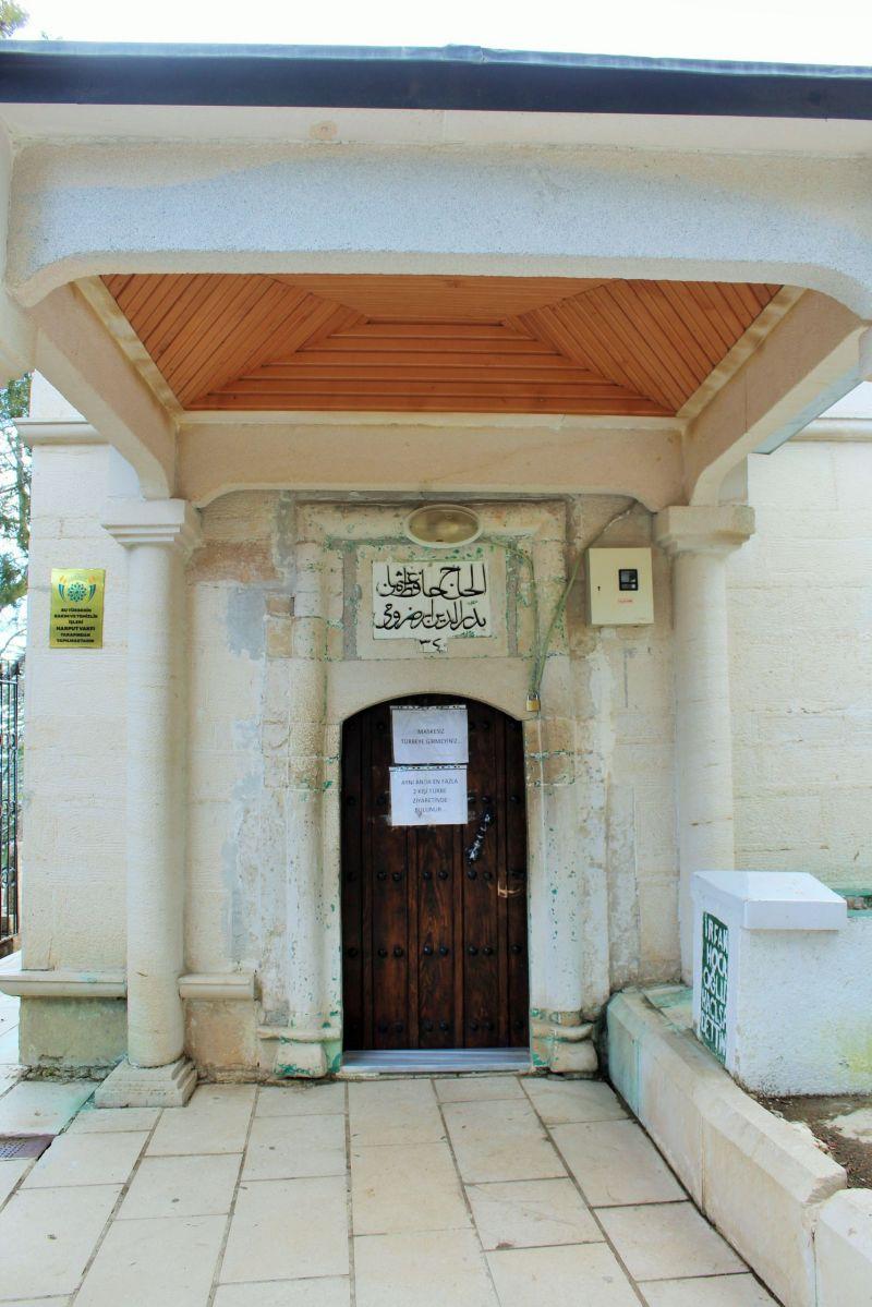 harput-imam-efendi-türbesi (11)