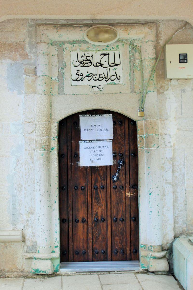 harput-imam-efendi-türbesi (12)