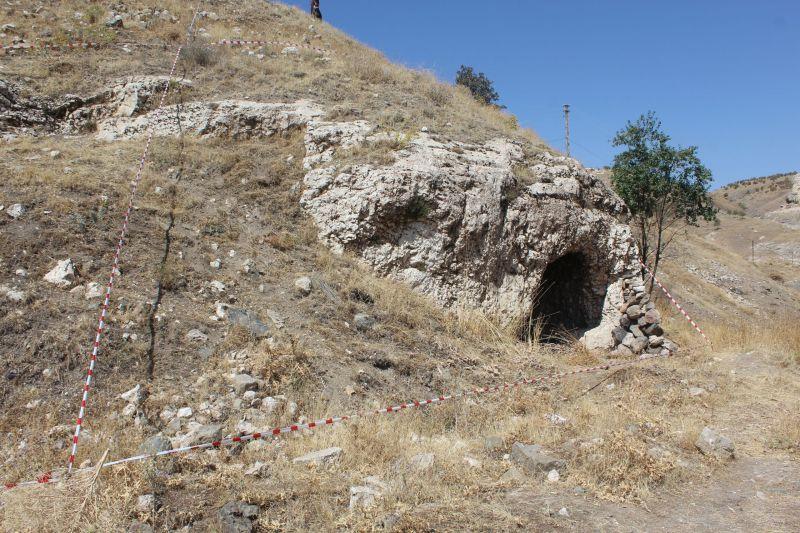 harput-kaya-mezarlar (12)