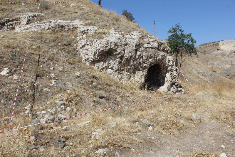 harput-kaya-mezarlar (13)