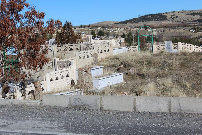 harput-meteris-mezarlik-alani (1)