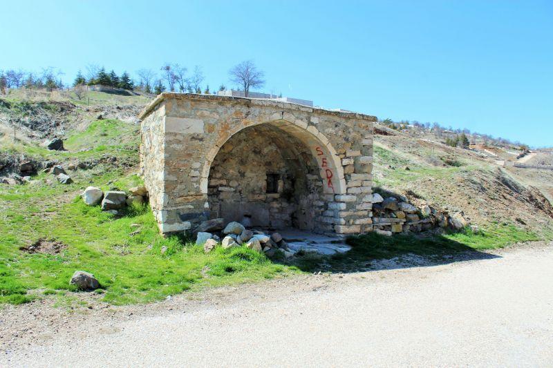 yari-cavus-cesmesi (3)