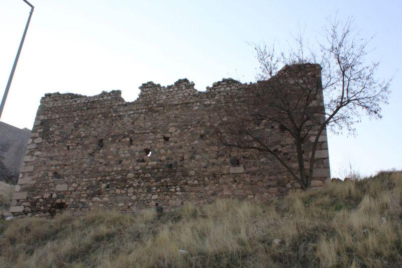 harput-kizil-kilise-9