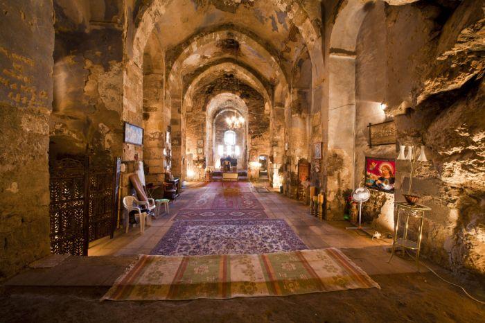 meryem-ana-kilisesi-1
