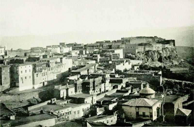 1899- harput