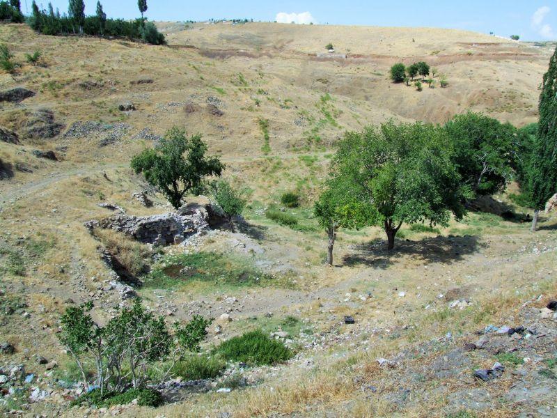 esadiye-hamami (1)