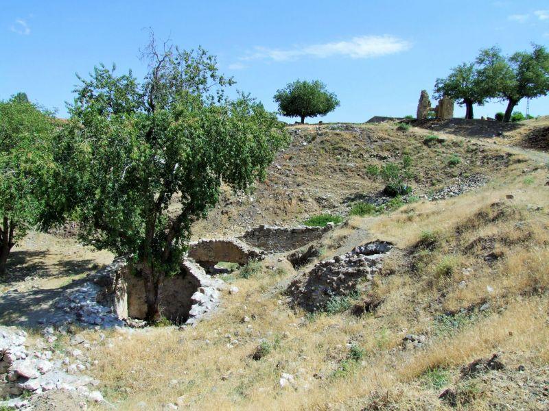 esadiye-hamami (3)