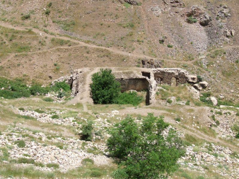 harput-kizil-hamam (2)