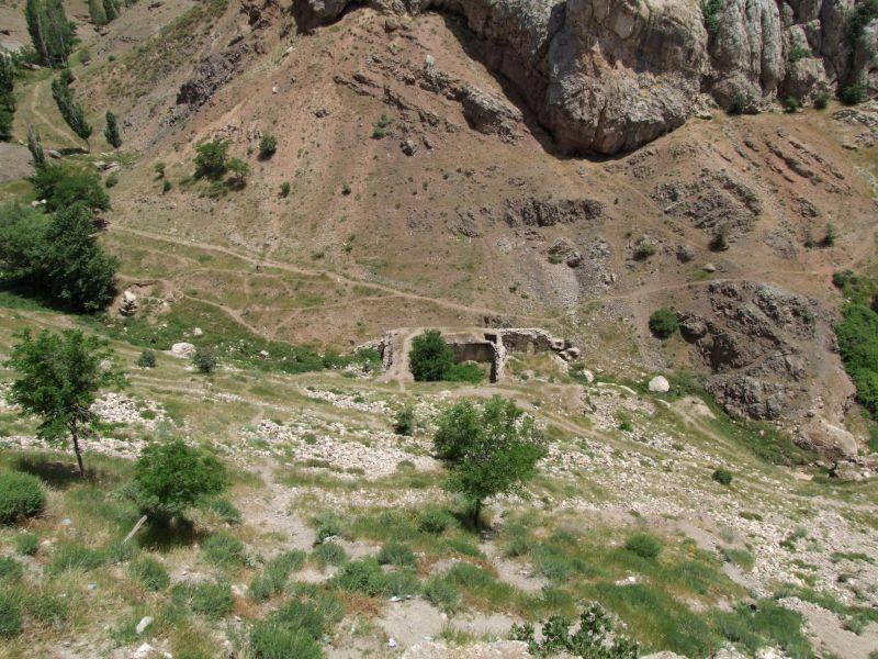 harput-kizil-hamam (3)