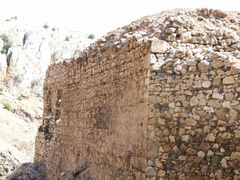 harput-kizil-hamam (4)